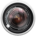 Cameringo+ Effects Camera icon