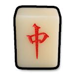 Mahjong 3D 1.0.33 Apk