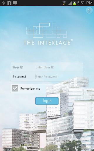 The Interlace