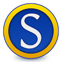 Scholarley (Beta) logo