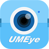 UMEye家庭版