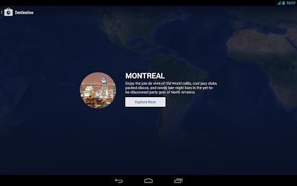 Expedia Hotels, Flights & Cars Screenshot 27