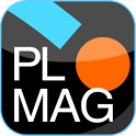 PracticeLink Magazine icon