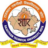 RTU Info