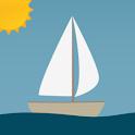 SejlSikkert logo
