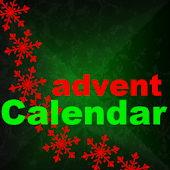 Advent Calendar LiveWallpaper