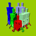 TowerTrix icon