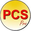 Australian Postcode Search Pro logo