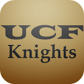 UCF Knights Football Fans