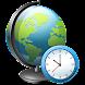Mobile TimeSync Expert