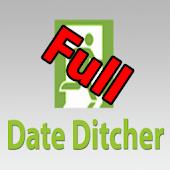 Date Ditcher Full