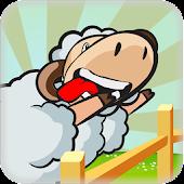 Jump'n Sheep