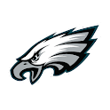 Eagles Official Mobile icon
