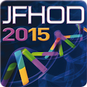 JFHOD 2015 icon