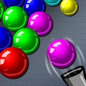 Bubbles Shooter Free