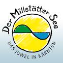 Millstätter See icon