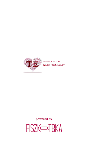 【免費教育App】Fiszkoteka Turbo Rozwój-APP點子
