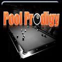 Pool Prodigy logo