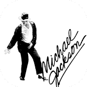 24/7 Michael Jackson
