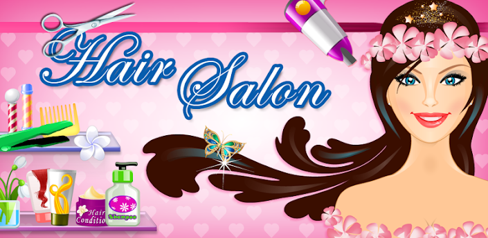 play free hair styling games play hair salon hair salon 3039 | TnFfKFH28gRRsgH R NJcWFFApsZbv1295bRvaTHDI7i3phISabK2c5VDu7ITylWfP4=w705