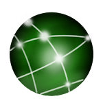 Mobile Counter   Data usage 3.9.5 Apk