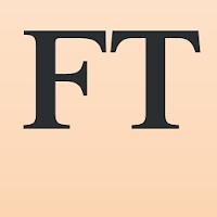 Financial Times 2.8.0.1006