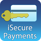 iSecure Payments icon