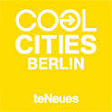 Cool Berlin icon