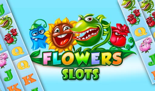 Casino Games Free Slot - Pokie