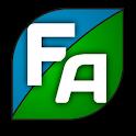 FreshAiR icon