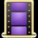 New Movies logo
