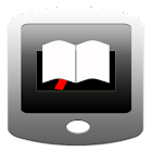 Bible For Mobiles (Spoken) icon