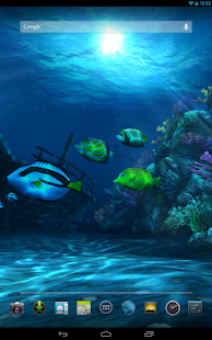 Ocean HD Screenshot 31
