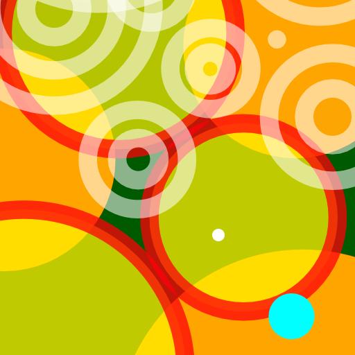 New Ball Game Free LOGO-APP點子