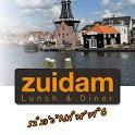 Zuidam Restaurant icon