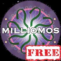 Millionaire Quiz FREE 2.3
