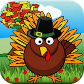 Thanksgiving Games Free Kids