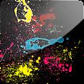 3D Paint Art (PRO) logo