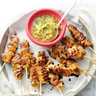 Oil Vinegar Chicken Marinade Recipes.
