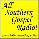 All Southern Gospel Radio