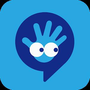 TTale - 티테일, 세상 모든 웹툰과 일러스트 漫畫 App LOGO-硬是要APP