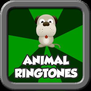 Animal ringtone