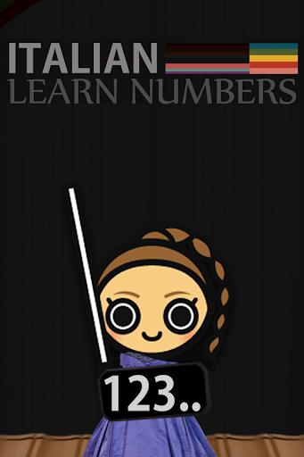 看書自學從基礎學起學寫手機APP | Yahoo奇摩知識+