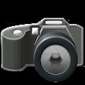 Foto-Kamera icon
