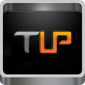 TeknoUp logo