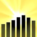 Advanced Brightness logo
