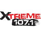 Xtreme 107.1 icon