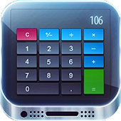 Calculator Multifunction
