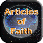 LDS Articles of Faith 1.0 icon