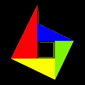 Buf3D+ Visor y conversor 3d Gratis